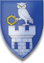 Хералдички клуб Logo